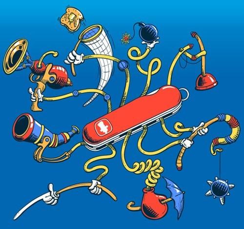 dr seuss cartoons - 6849142272