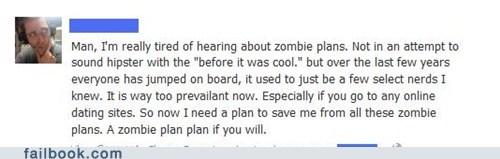 zombie plan zombie zombie apocalypse social contract - 6849212672