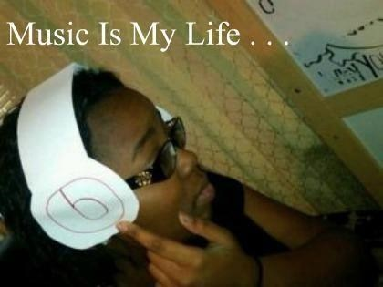 fake headphones beats by dre - 6850539520
