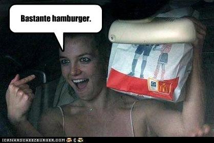 Cheezburger Image 6850656000