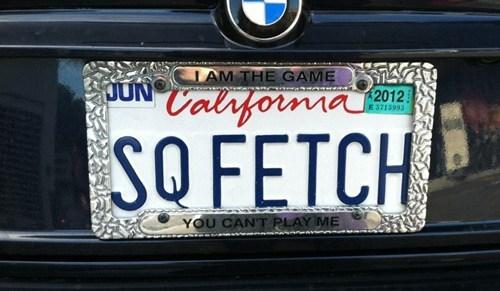 fetch Movie mean girls funny - 6850980608