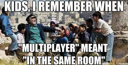 nostalgia video games sea captain - 6851553792