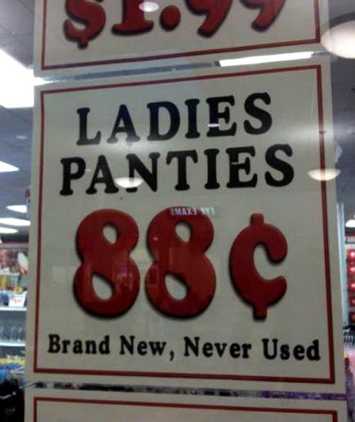 panties ladies panties underwear