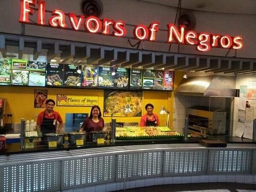 mall food-accidental-racism food court - 6851688960