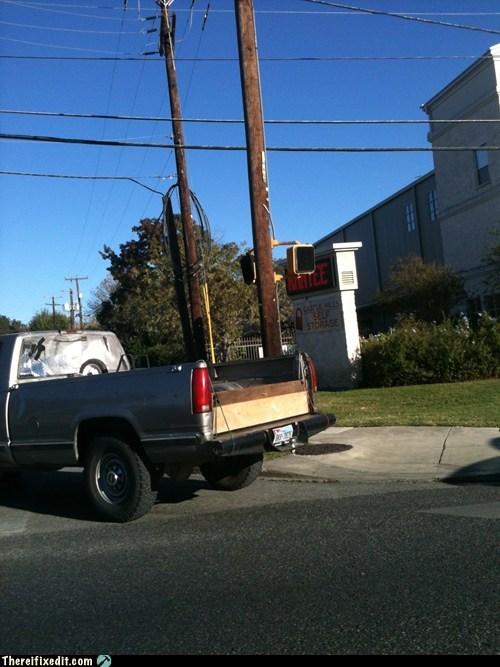 tailgate merica amurika pickup - 6852114688
