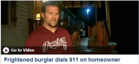 news headline irony burglar - 6852416512