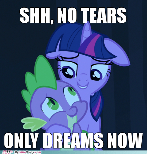 sombra,only dreams now,rustled jimmies,shh bronies only mod now