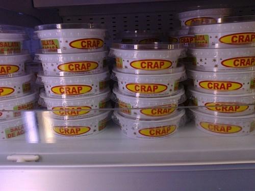 hungary crap overpriced crap hungarian - 6854127616