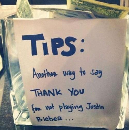 tips justin bieber - 6854417152