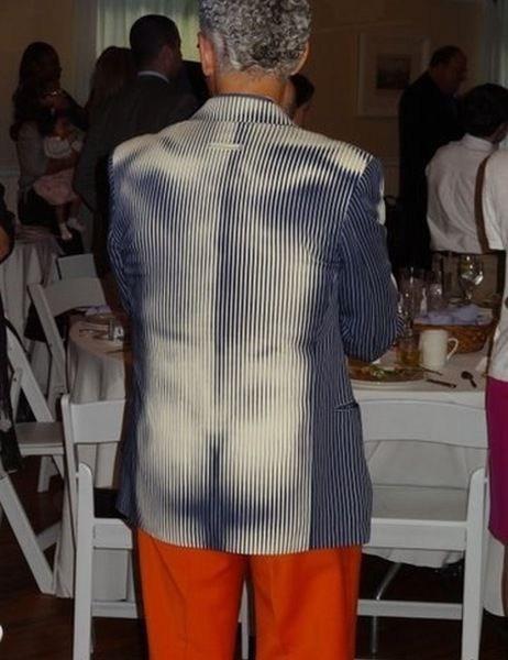 wtf jackets suit - 6854417920