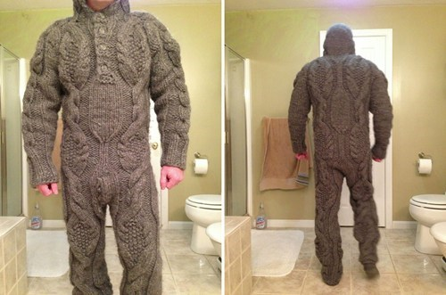 onesies knits poorly dressed g rated - 6854805248
