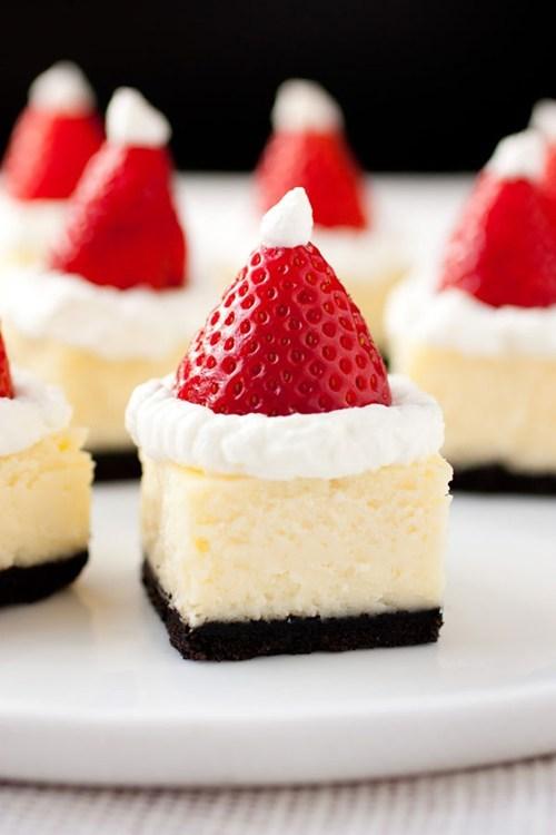 cake cute dessert food - 6854816768