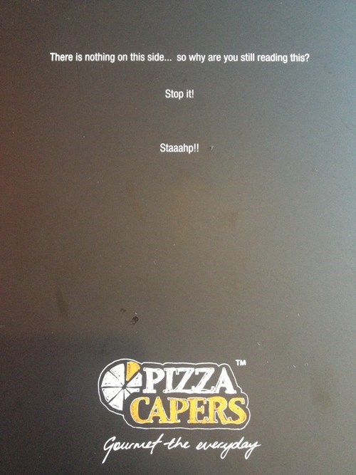 menu,pizza,stahp,restaurant