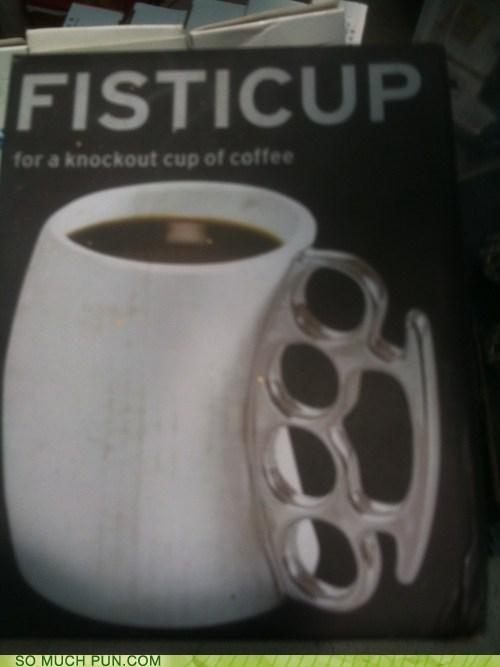 similar sounding literalism handle cup suffix - 6855388416
