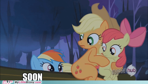 SOON,sleepless,rainbow dash