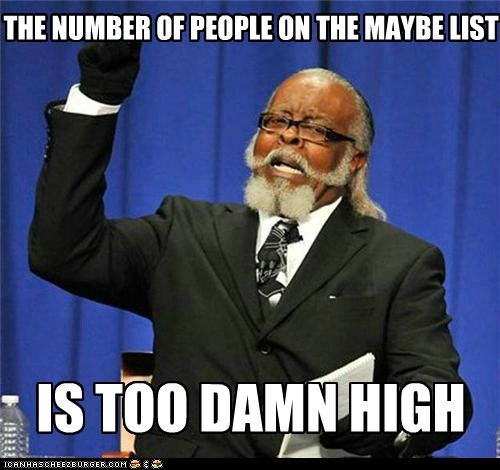 jimmy mcmillan,too damn high,events,facebook