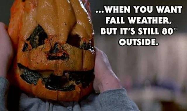 halloween october memes
