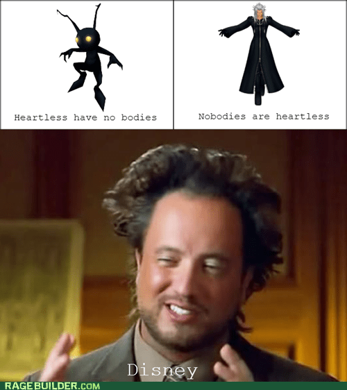 disney ancient aliens Giorgio A Tsoukalos - 6864955136