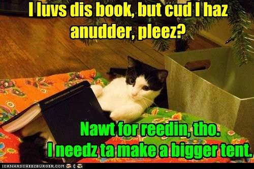Cheezburger Image 6865424640
