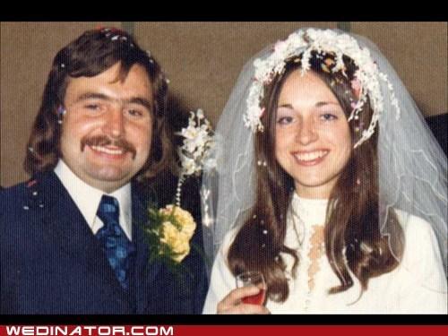 1972 vintage parents - 6866153472