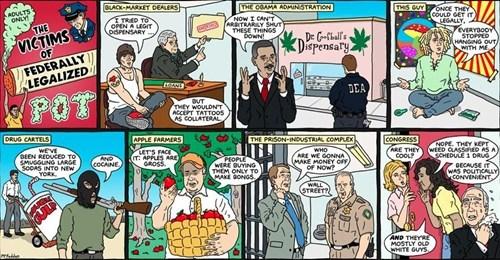 victims legalization marijuana comics - 6866526720