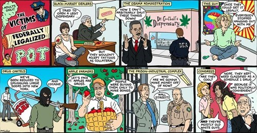 victims legalization marijuana comics - 6866526720
