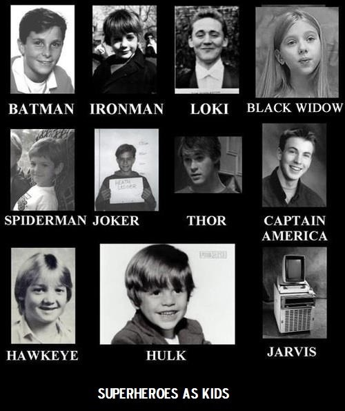 wtf kids movies superheroes - 6866527232