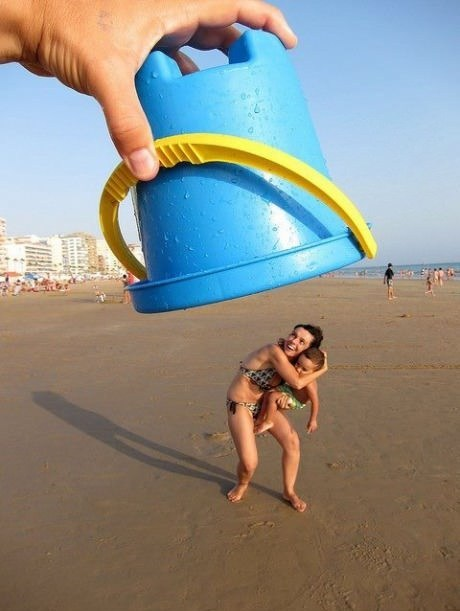 awesome beach Photo bucket gotcha