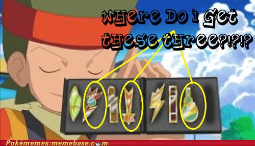 Cheezburger Image 6866971392