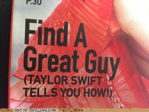 taylor swift wtf cosmo idiots - 6867058176