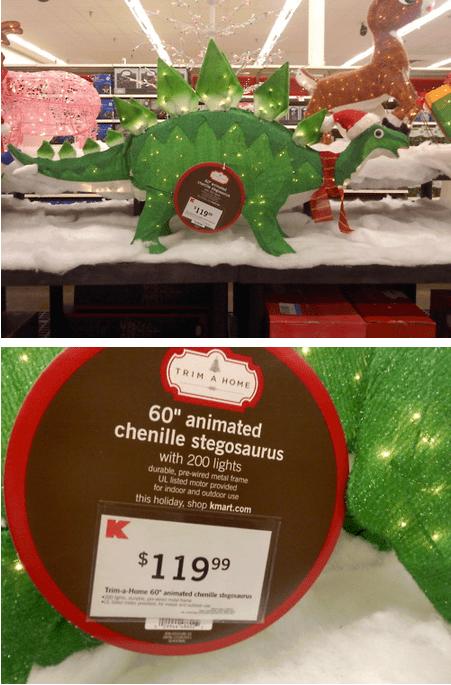 christmas,gifts,wtf,dinosaur,k mart,holidays