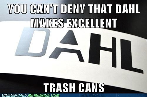 borderlands trash cans dahl - 6867465984