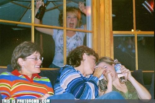 beer Party wild - 6868064000