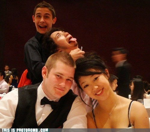 asian,waiter,dinner,couple
