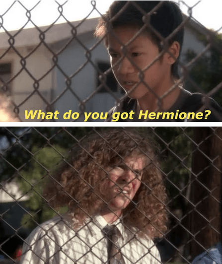 workaholics,actor,TV,blake anderson,funny