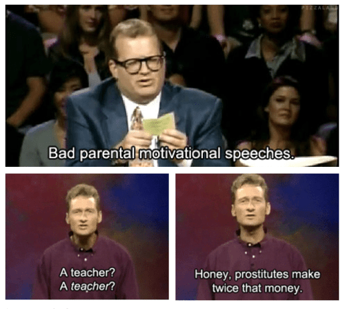 ryan stiles,teachers,drew carey,whose line is it anyway