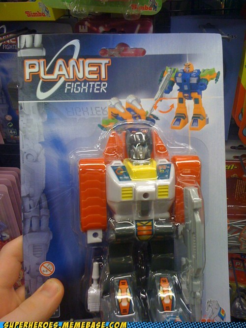 transformers fighter planet - 6871039744