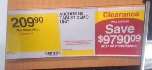 serious savings serious about savings savings - 6871263488