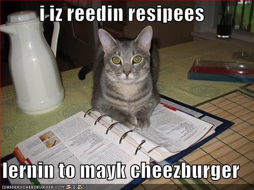 Cheezburger Image 687162112
