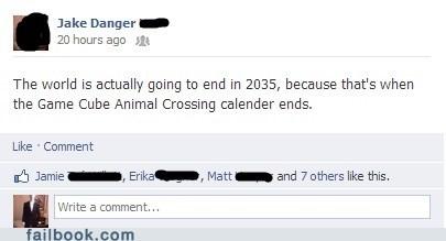 2035 apocalypse animal crossing nintendo failbook g rated - 6871680000