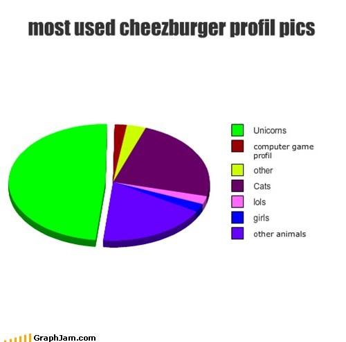 Cheezburger Image 6872123904