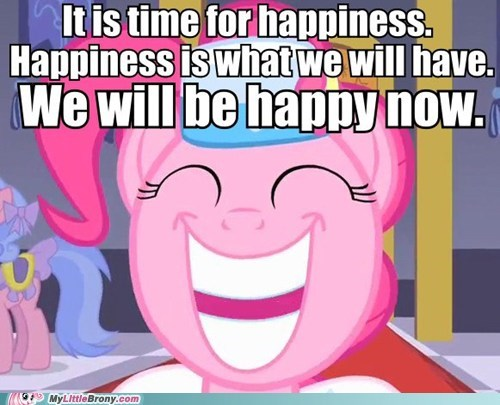 smiling,pinkie pie,happy,smile smile smile