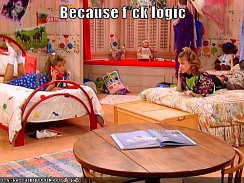 kimmy gibbler phones dj tanner lori loughlin logic andrea barber full house - 6873019648