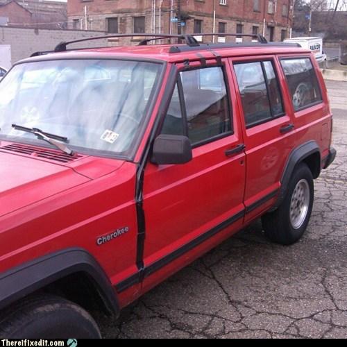 car door tape - 6874263296