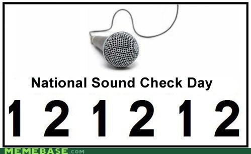 sound check mic check december 12 2012 - 6874750464