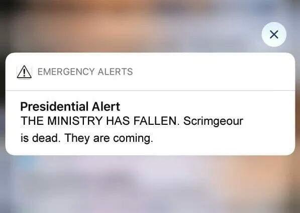 presidential tweets twitter presidential alerts president tweets funny tweets funny - 6874885