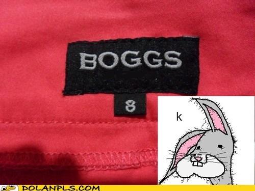 boggs uniform bogs k resigned