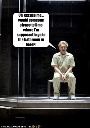 javier bardem cell skyfall bathroom prison villain - 6875868416