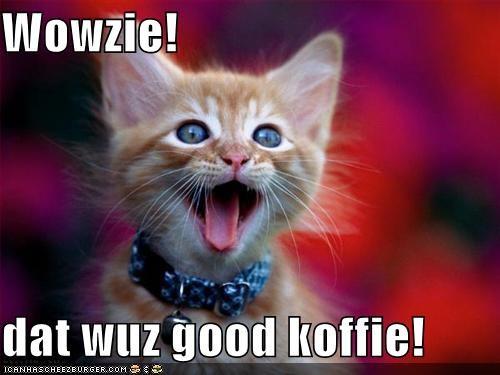 wowzie-dat-wuz-good-koffie