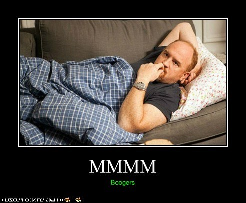 Cheezburger Image 6877033728